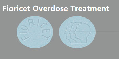 Fioricet Overdose Signs, Symptoms and Treatment